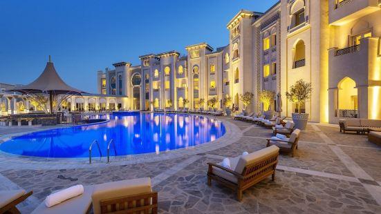 伊丹宮殿酒店