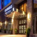 漢密爾頓連橋套房酒店 - 市區(Staybridge Suites Hamilton - Downtown)