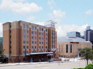 Cambria hotel & suites 匹茲堡市中心酒店(Cambria hotel & suites Pittsburgh - Downtown)