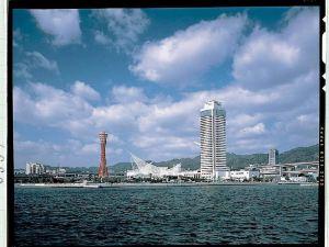 兵庫縣神戶大倉飯店(Hotel Okura Kobe Hyogo)