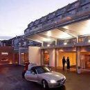 皇后鎮皇冠假日酒店(Crowne Plaza Queenstown)