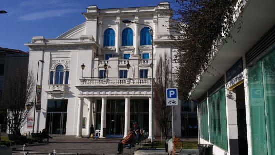 費歐雷拉酒店