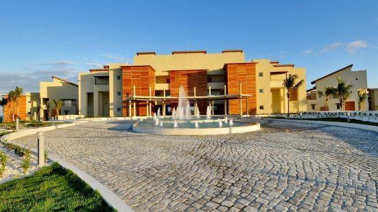 安科拉蓬塔卡納酒店 - 全包式