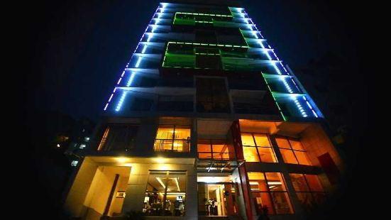 芙蓉德里斯高原酒店