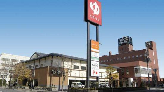 札幌彌生酒店