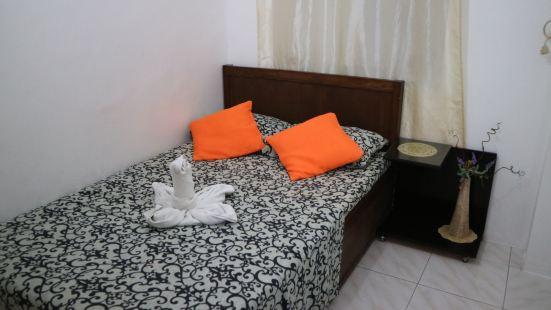Boracay Royale Residence Inn