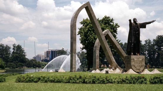 Ibis São Paulo Congonhas