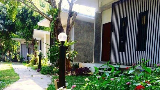 Dusai Tara Resort Chiang Mai