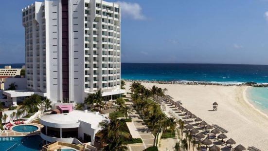Reflect Cancun Resort & Spa - All Inclusive