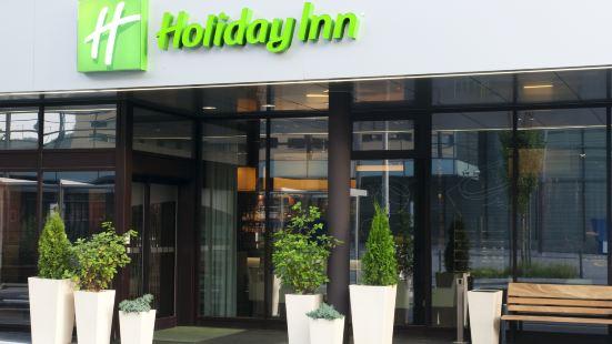 Holiday Inn Zürich Messe