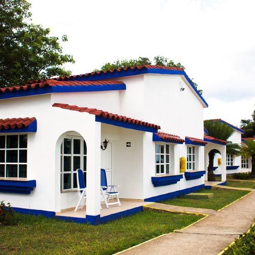 Hotel Club Amigo Costasur