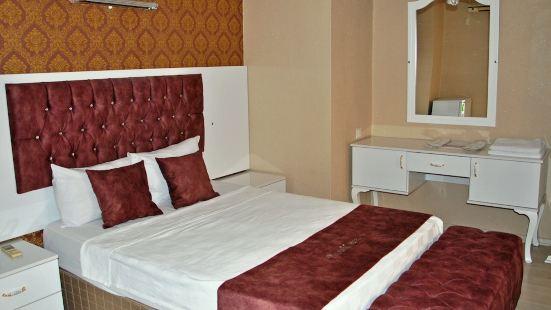 Yilmazel Hotel