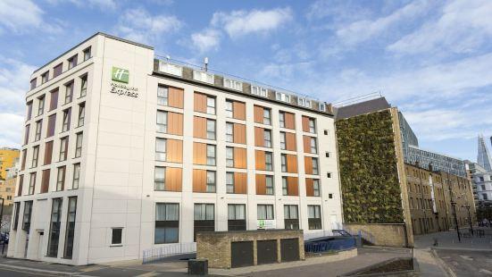 Holiday Inn Express Southwark