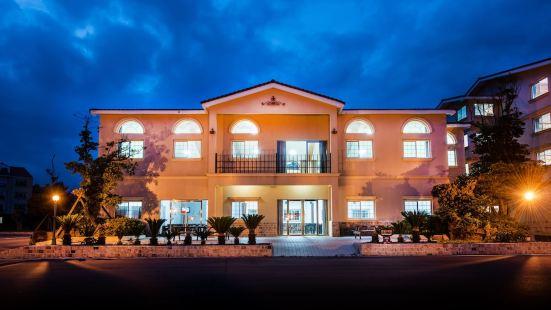 Chamonix Resort