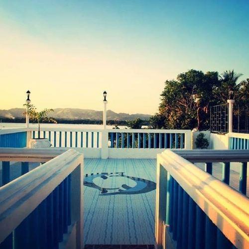 Seaview Beach Resort