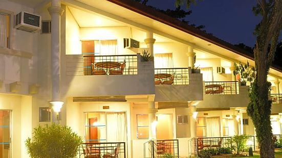 Palmas Del Mar Conference Resort Hotel