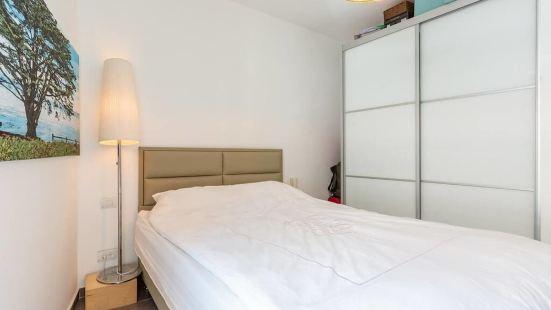 濱海公寓酒店 - 4 佛羅倫薩