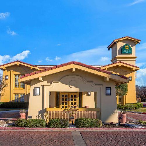 La Quinta Inn by Wyndham Killeen - Fort Hood