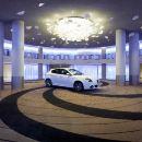 威斯汀皇宮酒店(The Westin Palace Madrid)