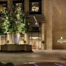 多哈香格里拉酒店(Shangri-La Hotel Doha)