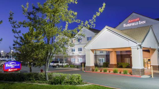 菲爾維德瓦卡維爾旅館