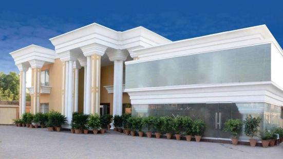 Hotel One Multan Lalazaar