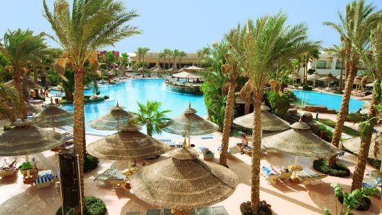沙姆沙伊赫塞拉酒店