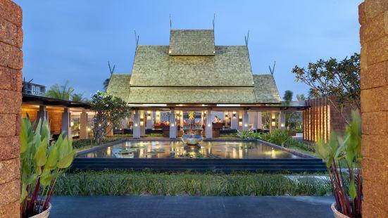 Anantara Vacation Club Mai Khao Phuket