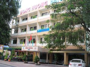 順化酒店(Song Huong Hotel)