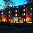 馬龍洛奇酒店(Malone Lodge Hotel)