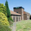 布里斯托爾菲爾頓假日酒店(Holiday Inn Bristol Filton)