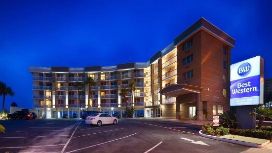 Daytona Beach Regency by Diamond Resorts