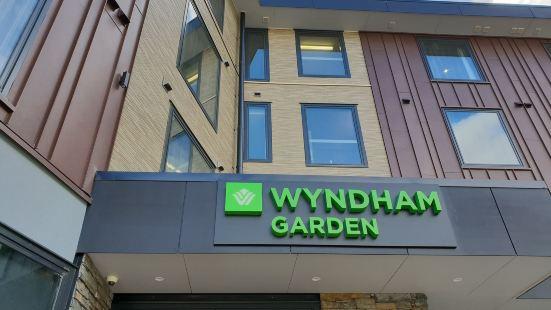 Wyndham Garden Queenstown