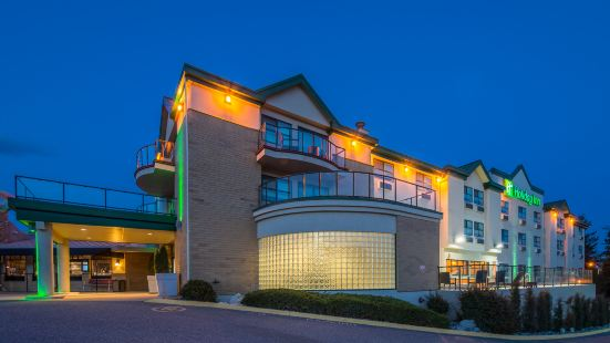 Holiday Inn West Kelowna