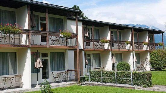 Alpine-Inn by Jungfrau Hotel