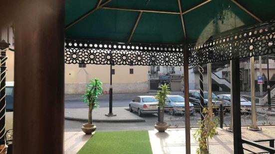 Almoroj Karim Hotel