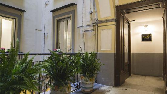 Morelli suite