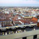 溫斯國會大廈酒店(Vincci Capitol Madrid)