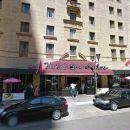 聖卡洛斯酒店(Hotel San Carlos)