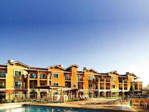 文諾貝爾洛度假酒店(Vino Bello Resort)