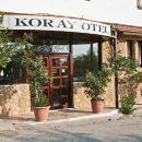 科拉伊酒店(Koray Hotel)