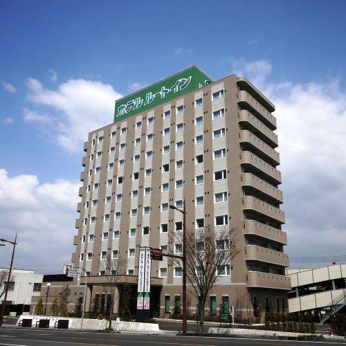 薩摩川內茹特酒店