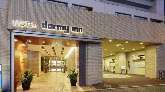 高松多米酒店