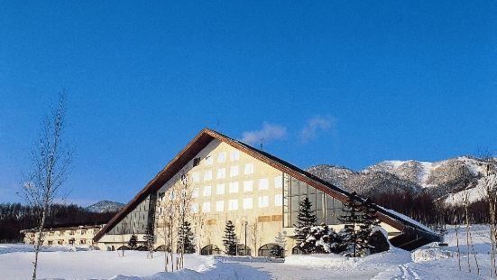 Furano Prince Hotel Hokkaido