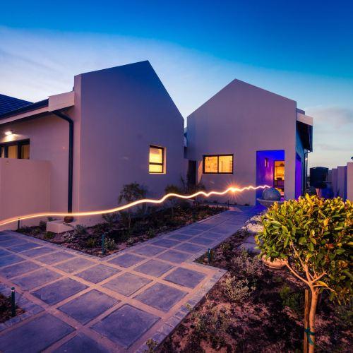 Le Mahi Guest House