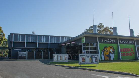 Lockleys Hotel