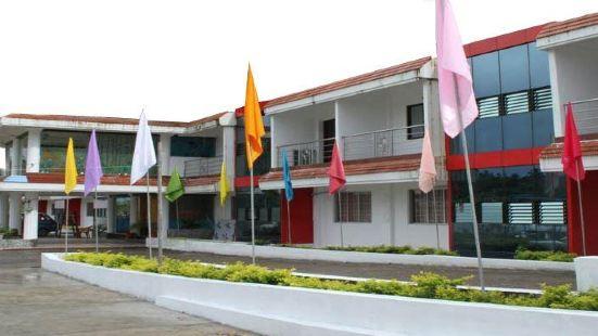 A T Villa