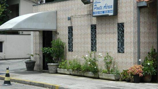 Hotel Ponte Aérea