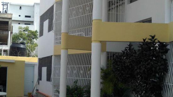 卡拉公寓式客房酒店
