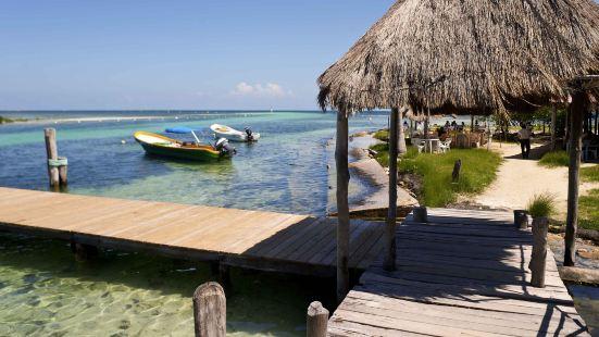 Ibis Cancun Centro